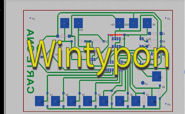 telecharger   Wintypon