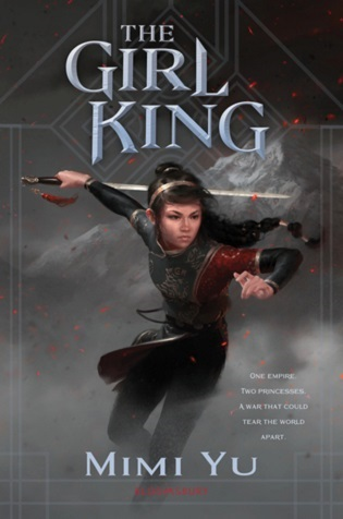 https://www.goodreads.com/book/show/38232365-the-girl-king