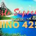 Hino 425 – Cristo Supremo