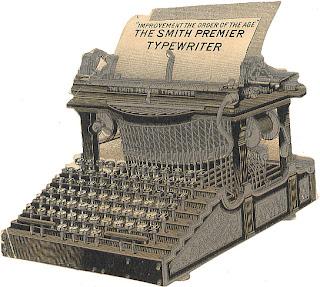 Alasan Mengapa Keyboard Disusun QWERTY bukan ABCDE - Maulnotes.blogspot.com