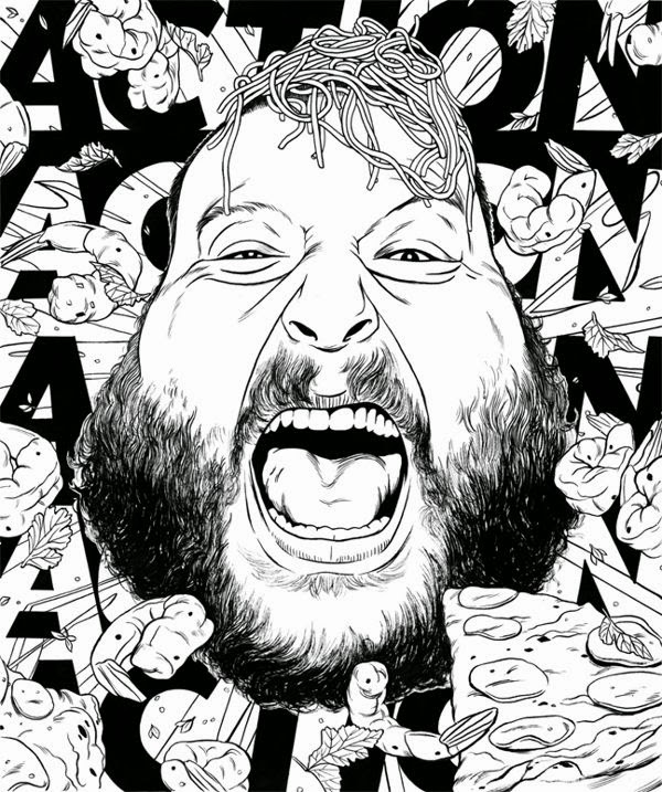 action bronson strictly for my jeeps