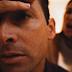 Los hombres que tienen una esposa controladora y enfadosa viven más tiempo