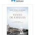 Porto Editora | Resultado Passatempo 7º Aniversário Clube dos Livros