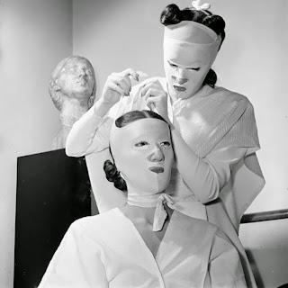 http://www.boredpanda.com/weird-funny-historic-beauty-products/