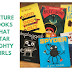 Picture Books Starring Mighty Girls - Little Feminist Book Club