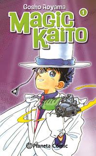 http://www.nuevavalquirias.com/magic-kaito-1-comprar.html
