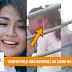 Ganito pala ang Ginagawa ni Kathryn Bernardo at Daniel Padilla sa Likod ng Camera?