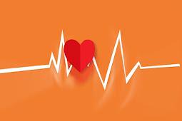 Penyebab kematian jantung mendadak (Cardiac arrest)