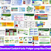 Download Contoh Kartu Pelajar yang Bisa Diedit