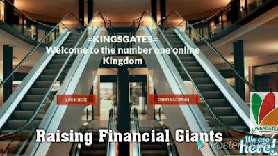 https://kingsgates.com/?ref=Campaign