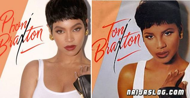 beyonce-toni-braxton-halloween-costume-photo