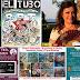 Agenda   Viernes Flamencos + cuentacuentos para adultos + rock + pintura + mercado