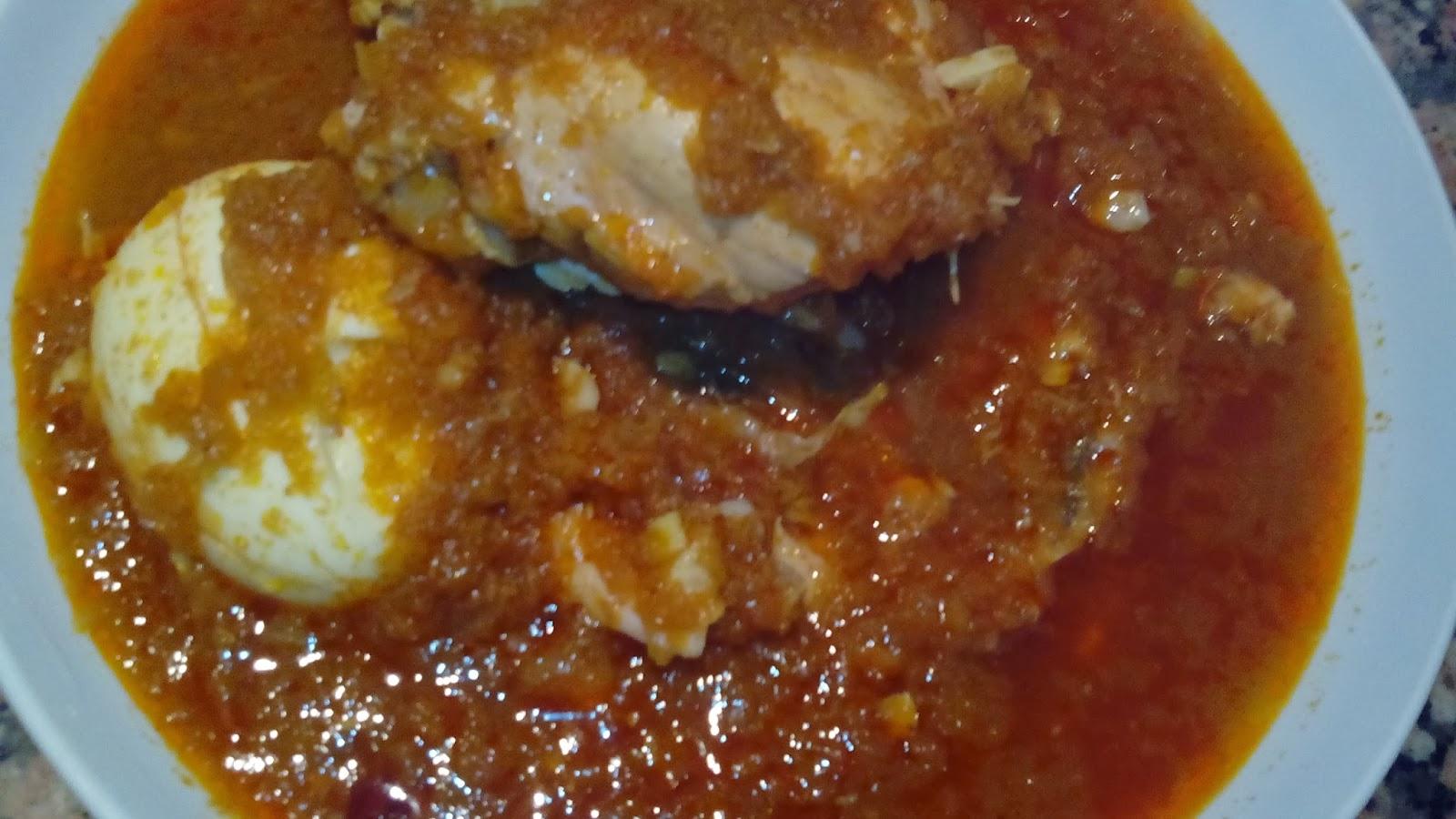 Benvenuti nel blog di Doriwot  Ricette Cucina Etiope ed Eritrea