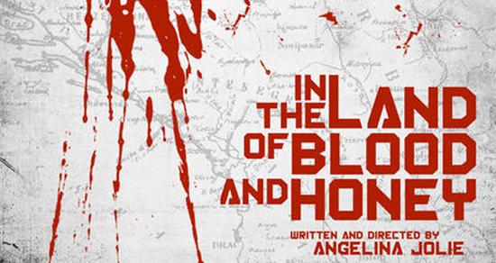 """prešlicavanje: """"U zemlji krvi i meda"""" (neko te filmove gleda)"""