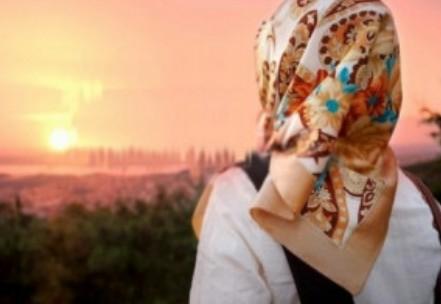 Emansipasi Wanita Dalam Islam