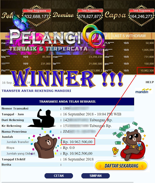 https://ratupelangi-net.blogspot.com/2018/09/menang-lagi-malam-ini-info-withdraw_16.html