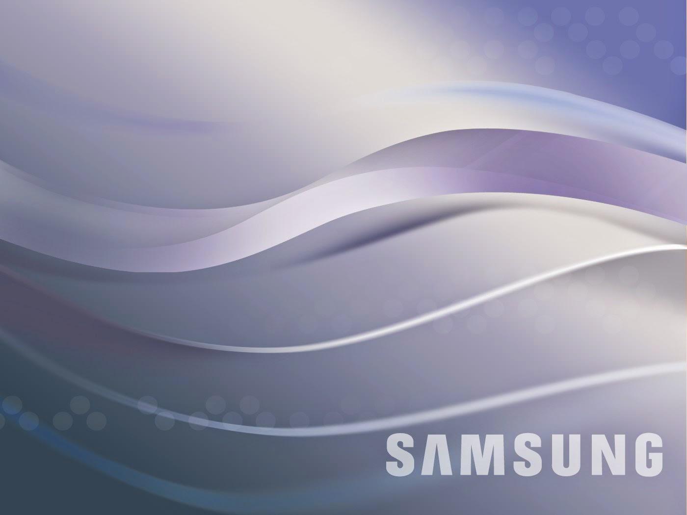 Download Theme Hp Samsung Monte - linoaend
