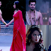 Minblowing Future Story Twist In Colors  Show Naagin 2