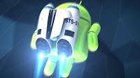 Come velocizzare Android su ogni smartphone