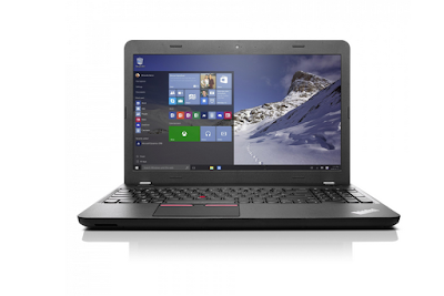 Lenovo ThinkPad E565