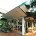 Review Restaurant : ร้านโบกี้รถไฟ