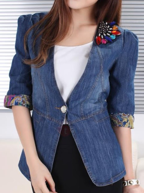 http://www.tidebuy.com/product/Special-Bead-Collar-V-Neck-Jacket-11597146.html