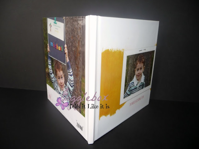 preserving children's art work, children, school keepsake, photo book,