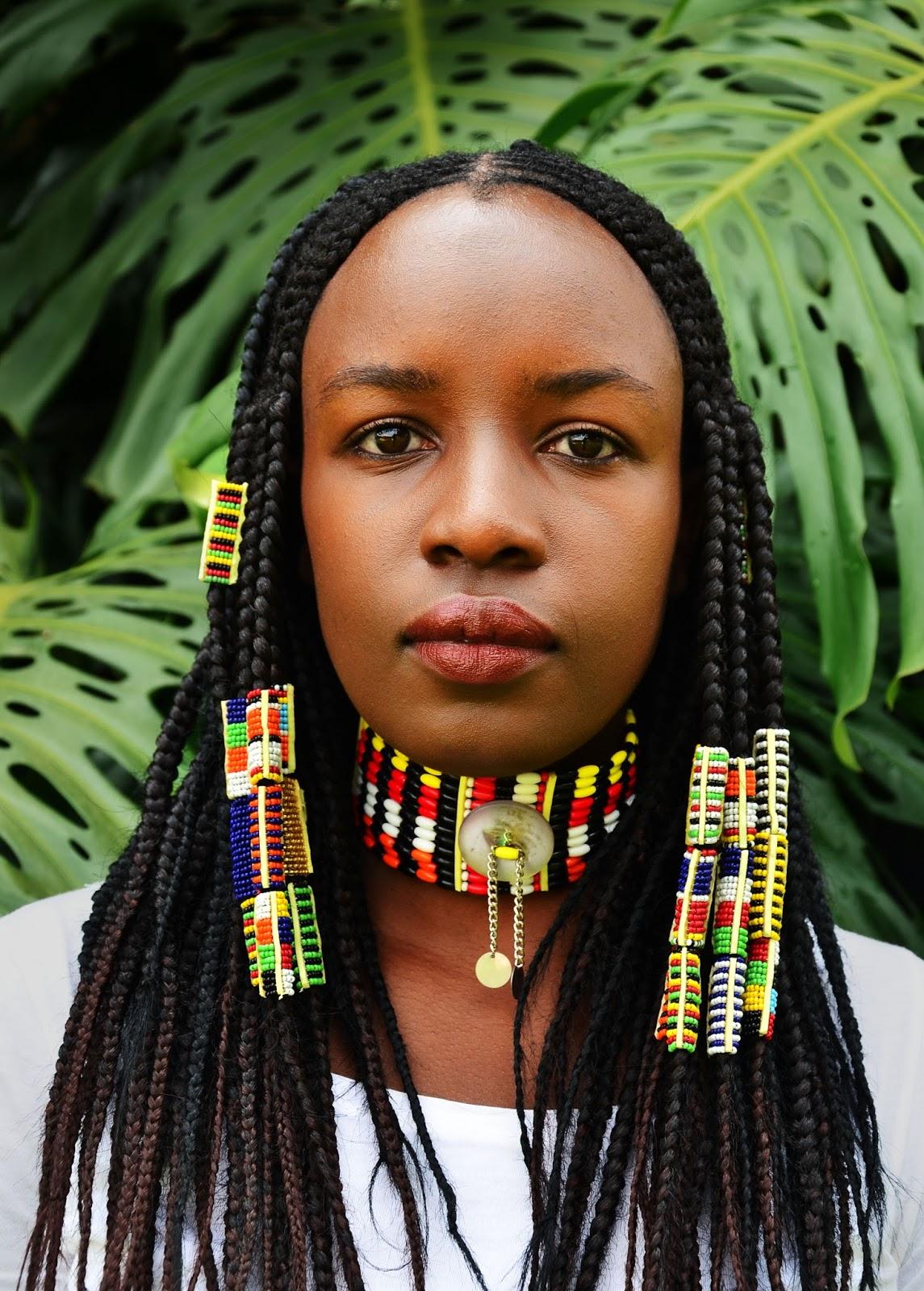 miss vavavum: elegant braiddarling kenya review