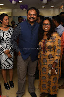 Actress Suja Varunee at Naturals Hair and Beauty Salon Launch ~  Exclusive 04.JPG