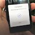 Como compartilhar a senha do Wi-Fi sem digitar no iOS 11