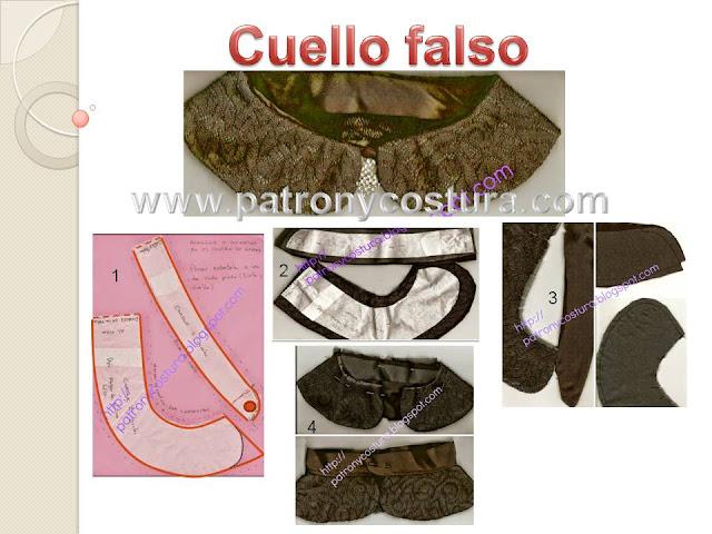 http://www.patronycostura.com/2013/11/tema-6-sorpresa.html
