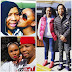 Zahara put on hold her wedding indefinitely with  DJ Amaza Ntshanga