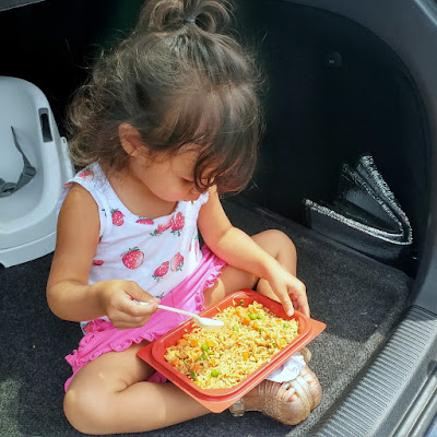 Tailgating-with-Toddler-tasteasyougo.com