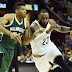 Ball Scrutiny: 3 Reasons Why Bucks Crushed Cavs