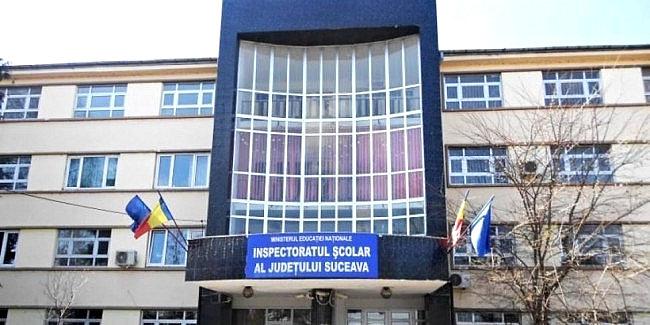 Dezastru la simularea evaluării naționale în județul Suceava