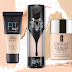 3 foundations for acne-prone skin