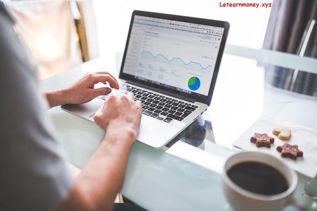 Best Data Entry Webites To Earn Money Online - Let Earn Money