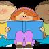 11 livros para crianças sobre gênero, orientação sexual e preconceito