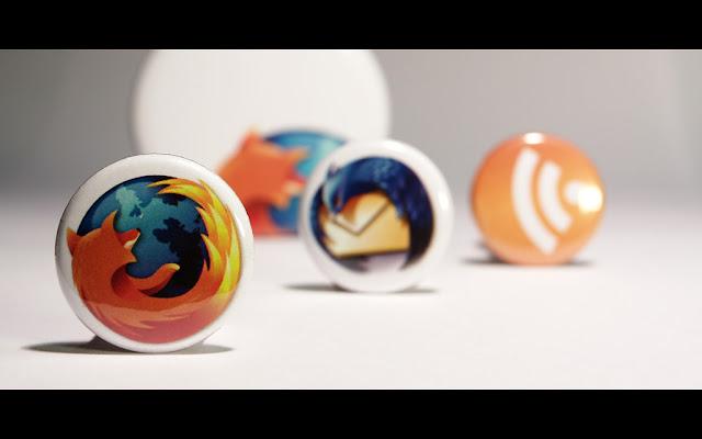 Cara Mengganti Bahasa di Mozilla Firefox