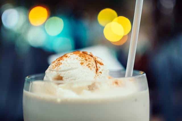 A diétás fagyi nem egészséges fagyi