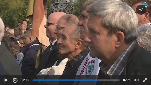 https://www.fehervartv.hu/video/index/25338