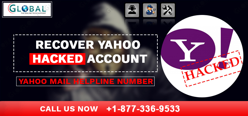 Your Secret Yahoo Pword Gives Direct Access To Mail Account That You Uses For Both Personal As Well Professional Purposes
