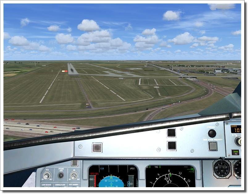 Aerosoft aes manual