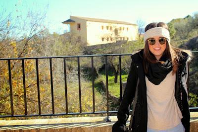 Caravaca Murcia