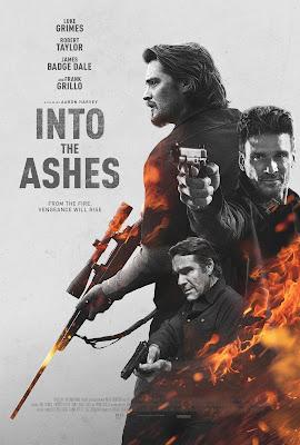 http://www.anrdoezrs.net/links/8819617/type/dlg/https://www.fandango.com/into-the-ashes-2019-219291/movie-times