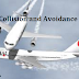Tcas | Traffic Collision And Avoidance System
