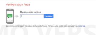 Cara Membuat Email Do Google Atau Gmail