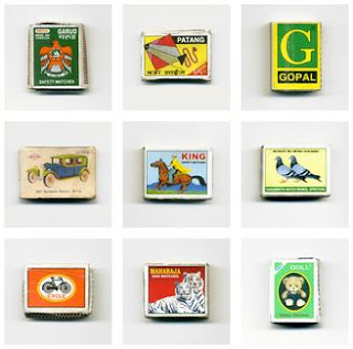 http://www.matt-lee.com/matchboxes-from-the-subcontinent