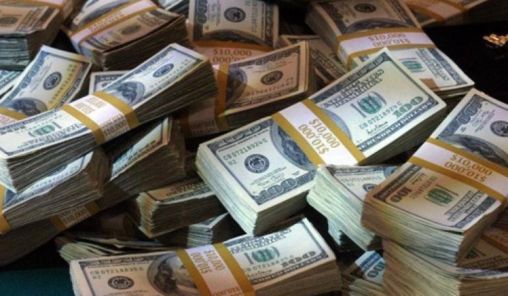Mengenali Keunggulan Deposito Dibanding Investasi Lainnya
