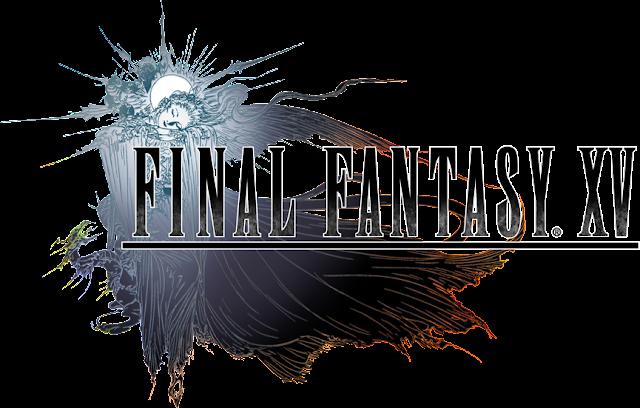 Se filtra una posible demo de Final Fantasy XV 1